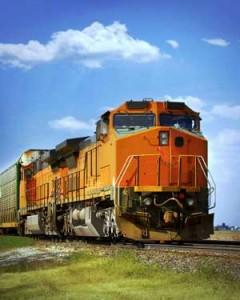 LMOA-train-fp-240x300